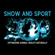 Show and Sport - natural animal products